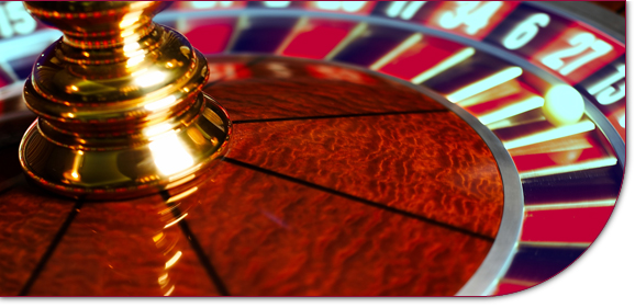 blackjack tisch mieten